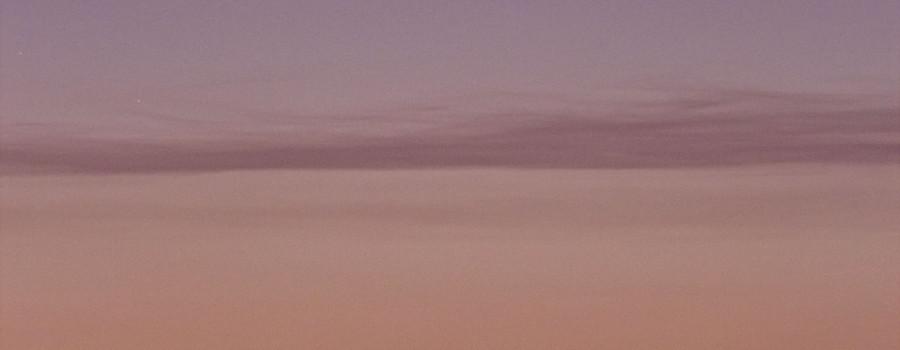 cometa-neowise-ripresa-da-franco-traviglia-osservatorio-astronomico-di-scordia