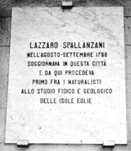 lipari-epigrafe-marmorea-dedicata-a-lazzaro-spallanzani