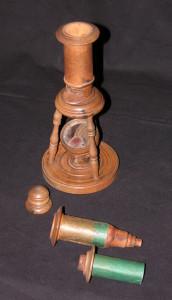 microscopio-spallanzani