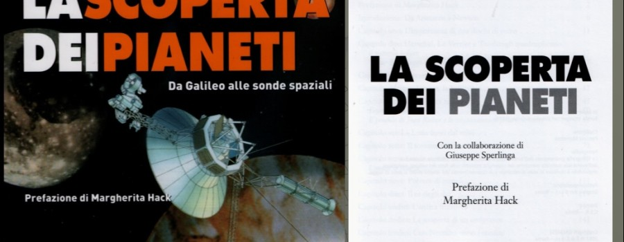 copertina-scoperta-dei-pianeti-prestinenza