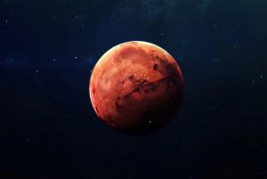 marte-il-pianeta-rosso