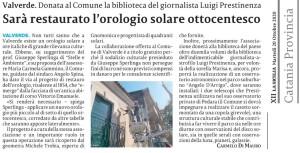 orologio-solare-valverde-la-sicilia-20ottobre2020