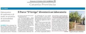 osservatorio-astronomico-parco-valverde-la-sicilia-25ottobre2020