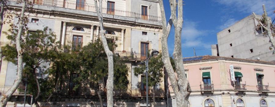 platani-capitozzati-via-vi-aprile-28ottobre2020-11