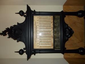 calendario-perpetuo-meccanico-di-salvatore-franco-al-museo-diocesano-catania-27gennaio2019-1