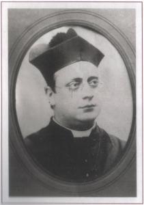il-prete-scienziato-salvatore-franco