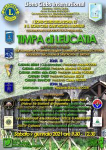 locandina-lions-pulizia-timpa-di-leucatia-9gennaio2021