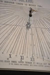 stilo-gnomonico-orologio-solare-di-salvatore-franco
