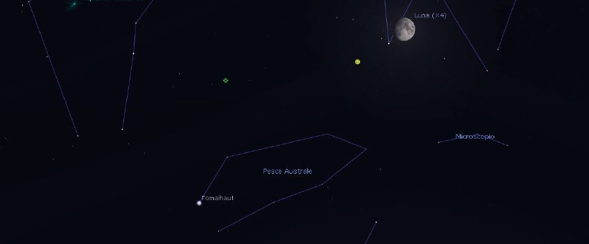 congiunzione-luna-giove-saturno-17settembre2021-coelum