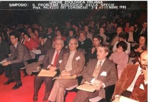 la-greca-congresso-pisa