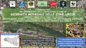locandina-zone-umide-loghi-orizzontali