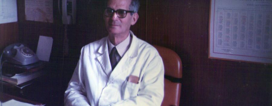 prof-marcello-la-greca-19832