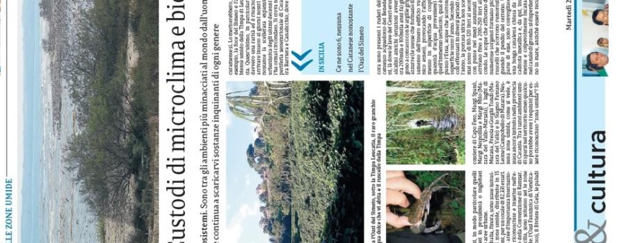 la-sicilia-2-febbraio2021-giornata-mondiale-zone-umide
