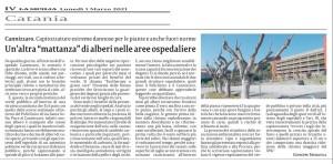 capitozzature-ospedale-cannizzaro-la-sicilia-1marzo2021