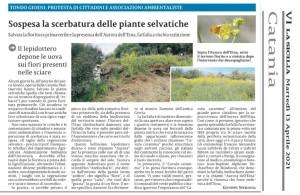 aurora-delletna-parco-gioeni-la-sicilia-13aprile2021