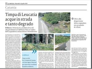 degrado-leucatia-la-sicilia-6aprile2021