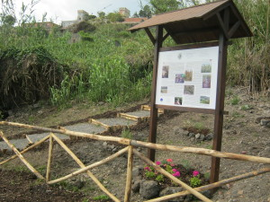 restauro-timpa-leucatia-aprile2013-37