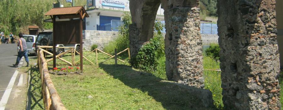 restauro-timpa-leucatia-aprile2013-6