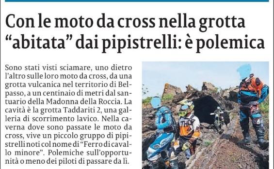 1-motocross-grottaprimapagina