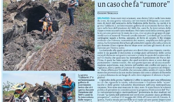 2-motocross-grotta1