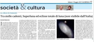 cielo-di-maggio-la-sicilia-1maggio2021bis
