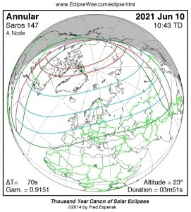 eclisse-anulare-di-sole-21giugno2021