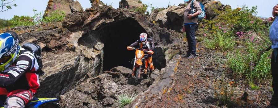 motocross-nella-grotta-taddariti-2-di-belpasso-2-maggio-2021-2