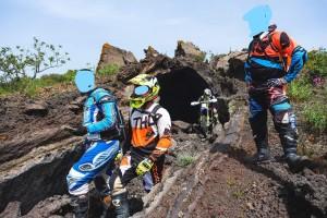 motocross-nella-grotta-taddariti-2-di-belpasso-2-maggio-2021-3