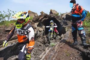 motocross-nella-grotta-taddariti-2-di-belpasso-2-maggio-2021-4