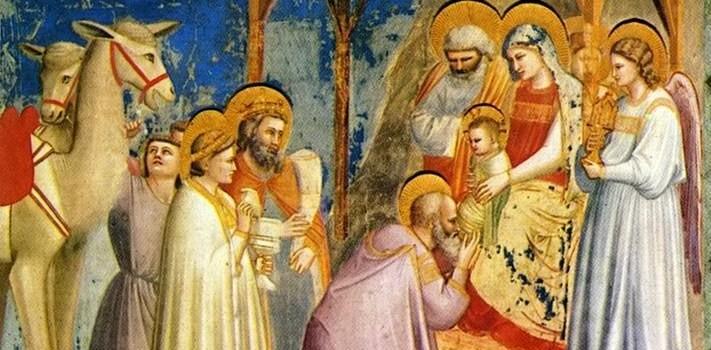 nativita-di-giotto-cappella-degli-scrovegni