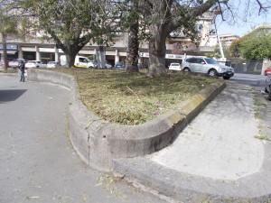 piazza-tivoli-di-canalicchio-dopo-il-taglio-delle-piante-selvatiche-in-fiore-28aprile2021-2