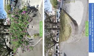 piazza-tivoli-prima-e-dopo-aprile2021
