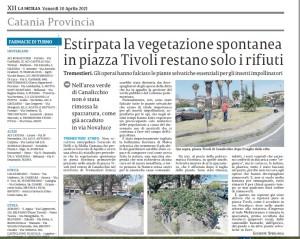 piazza-tivoli-taglio-vegetazione-spontanea-la-sicilia-30aprile2021