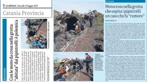 speleomotocross-la-sicilia-6maggio2021