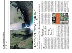 1-geositi-parco-iblei-la-sicilia-15giugno2021