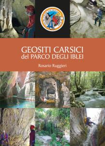 2-copertina-geositi-carsici-del-parco-degli-iblei