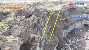 grotta-delle-colombe-drone-con-indicazioni