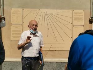 inaugurazione-orologio-solare-ottocentesco-a-ore-italiche-25settembre2021-13