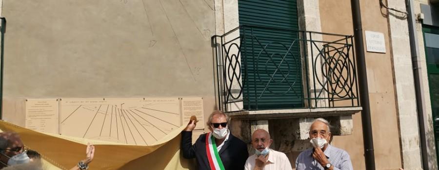 inaugurazione-orologio-solare-ottocentesco-a-ore-italiche-25settembre2021-16