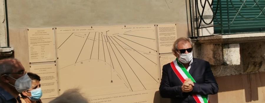 inaugurazione-orologio-solare-ottocentesco-a-ore-italiche-25settembre2021-19
