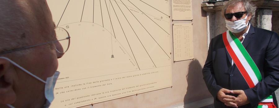 inaugurazione-orologio-solare-ottocentesco-a-ore-italiche-25settembre2021-30