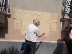 inaugurazione-orologio-solare-ottocentesco-a-ore-italiche-25settembre2021-33