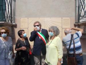 inaugurazione-orologio-solare-ottocentesco-a-ore-italiche-25settembre2021-36