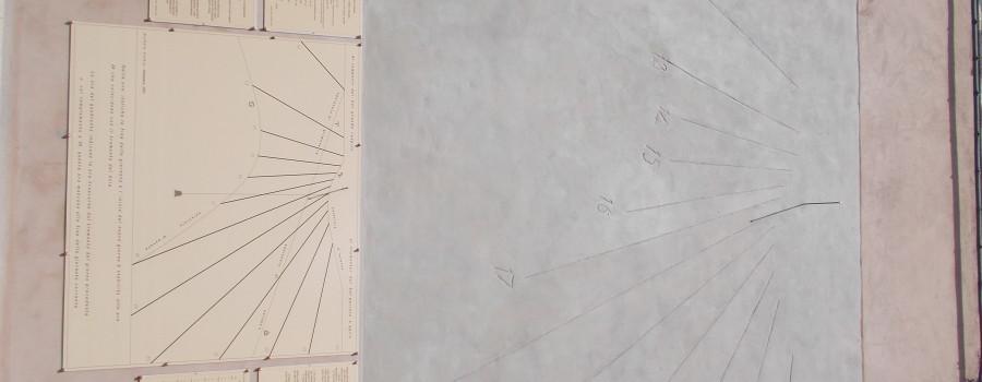 inaugurazione-orologio-solare-ottocentesco-a-ore-italiche-25settembre2021-41