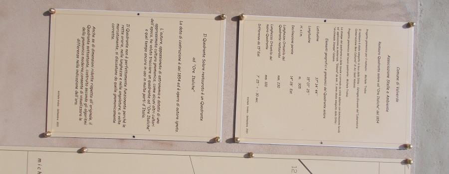 inaugurazione-orologio-solare-ottocentesco-a-ore-italiche-25settembre2021-46
