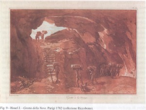 jean-houel-grotta-della-neve