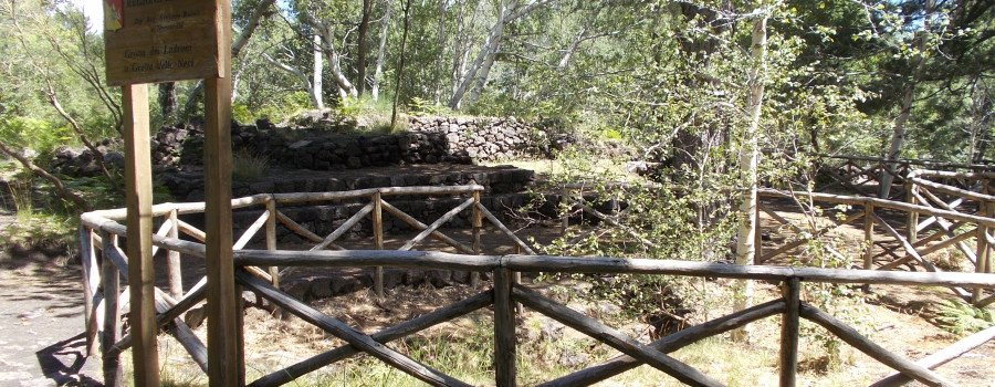 monti-sartorius-21luglio2020-39