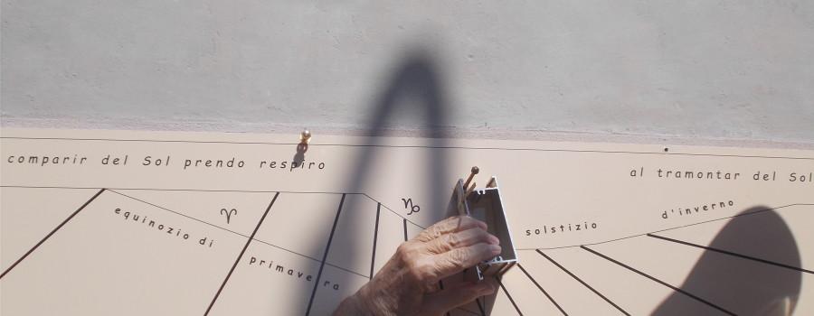 restauro-orologio-solare-valverde-settembre2021-15