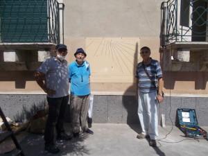 restauro-orologio-solare-valverde-settembre2021-28