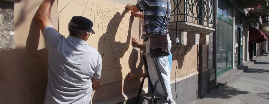 restauro-orologio-solare-valverde-settembre2021-3